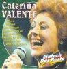 Caterina Valente, Einfach das Beste (compilation, 14 tracks, 1996)