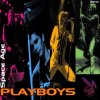 Space Age Playboys, New rock underground (1997/98, UK)