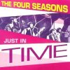 Four Seasons, Just in time (compilation, 9 tracks, #rc83128)