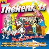 Thekenhits-Feiern bis der Doktor kommt (2003), In-Grid, Crazy Doll, Whigfield, George le Bonsai, Patty Ryan, Peter Wackel, Möhre, Oliver Lukas..