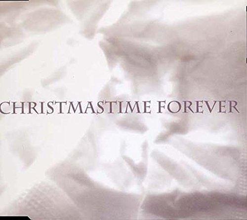 Bild 2: X-Mas Project (Sandra Cruise, Leo Korn..), Christmastime forever (1 track)