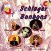 Schlager Bonbons (1994), Mary Roos, Bernd Kaczmarek, Chris Wolff, Santo Domingo, Denise, Ibo, Freddy Staufer..