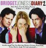 Bridget Jones's Diary 2 (2001), Dramatics, Van Morrison, Robbie Williams..