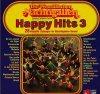 Die Westfälischen Nachtigallen, Happy hits 3 (1976)