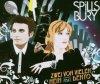 Spillsbury, Zwei von vielen (2005, feat. Denyo)