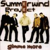 Summerwind Project, Gimme more (1998)