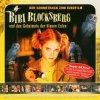 Bibi Blocksberg und das Geheimnis der blauen Eulen, Soundtrack zum Kinofilm (2004)