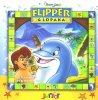 Flipper & Lopaka, Der Vulkan/Der weisse Wal (1999)