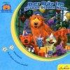 Der Bär im großen blauen Haus, 05-Mäuseparty/Auch Bären müssen arbeiten