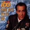 Ibo, Nimm mich wie ich bin (1995)
