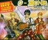 O-Zone, Despre tine (2004, #9867700)