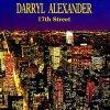 Darryl Alexander, 17th street (1997)