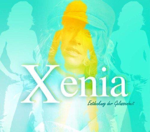 Bild 1: Xenia, Entdeckung der Gelassenheit (2005)
