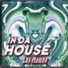 In da House, Los mambo (#zyx8689)