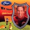 Jürgen, Wir sind wieder da (Finale Finale!; 2002)
