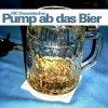 MC Dosenstecher, Pump up das Bier (#zyx9764; 4 versions, 2004)