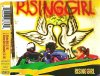 Rising Girl, Rising girl (2005; 2 tracks)