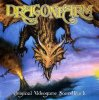 Dragonfarm, Orig. videogame soundtrack (2002)