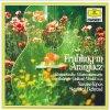 Frühling in Aranjuez-Romantische Gitarrenkonzerte (DG), Narciso Yepes, Siegfried Behrend, English Chamber Orchestra..