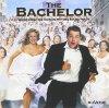 Bachelor (1999), David Byrne, Madness, Jackie Wilson, Pat Reader..