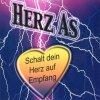 Herz As, Schalt dein Herz auf Empfang (& Karaoke, 2002)