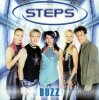 Steps, Buzz (2000, special UK edition)