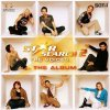 Star Search 2-The Voices (2004), Ümit, Stefanie, Norman, Florence..