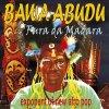 Bawa Abudu, Fura da madara
