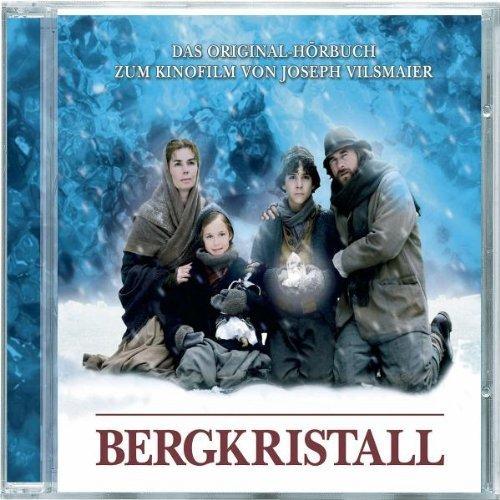 Bild 1: Bergkristall (2004),