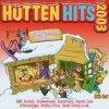 Hütten Hits 2003 (da), In-Grid, Monkey Circus, Alpenrebellen, Fancy, Ago, Drunkenmunky, DJ Cerla..