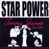 Tommy James, Star power (16 tracks, & Shondells)