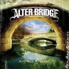 Alter Bridge, One day remains (2004)