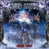 Iced Earth, Horror show (2001)