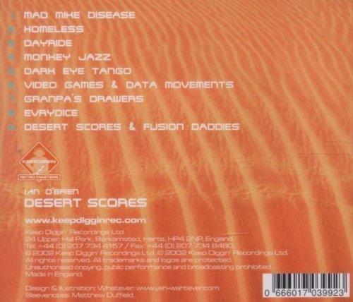 Bild 2: Oasis, Don't believe the truth (2005)