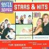 Gute Zeiten, Schlechte Zeiten (2002), 31:Ben feat. Gim, Aquagen, Modern Talking, Shakira, Xavier Naidoo..