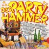 Tony Anderson's Party Singers, Der Party Hammer (1989)