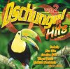 Dschungel Hits 2004 Vol.2, Dschungel Stars, Cordalis, Caroline Beil, Lisa Fitz, Cordalis, Peter Schilling..