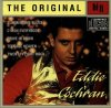 Eddie Cochran, Original (compilation, 20 tracks, 1957-63/95)
