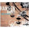 Hansen Band, Baby Melancholie (2005)