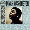 Dinah Washington, Verve jazz masters 19 (compilation, 1993)