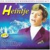 Heintje, Die 32 schönsten Weihnachts-Lieder mit