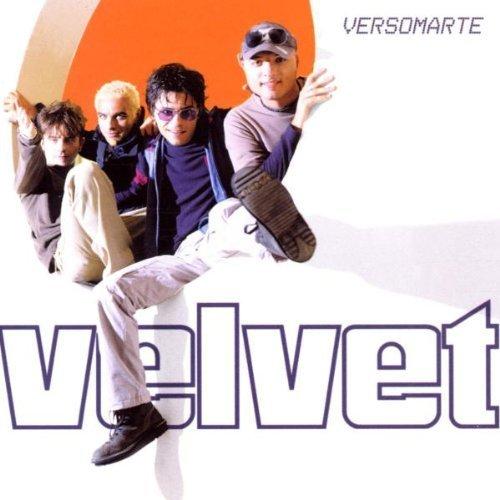 Bild 1: Velvet, Versomarte (2002, enhanced)