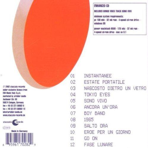 Bild 2: Velvet, Versomarte (2002, enhanced)