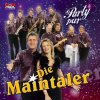 Die Maintaler, Party pur (2 tracks)