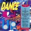 Dance u up 1 (1992, Maxis), LDC, C&C Music Factory, B.G. the Prince of Rap, Deputies of Love..