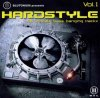 Blutonium Boy, Hardstyle 01 (mix, 2003)