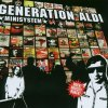 Generation Aldi, Minisystem (2003)