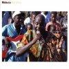 Mabulu, Karimbo (2000)