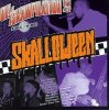 Oi! Skampilation 2-Skalloween, Slackers, Inspecter 7, Skoi!Dats, Pist'n'Broke, Blanks 77, The Krays..