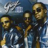 Guy, III (2000)